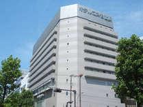 ホテルプラム/コスモ ワイ(HOTEL PLUMM/COSMO Y)