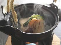 今年も出します!!松茸の土瓶蒸し!10月1日スペシャルプラン【訳あり お部屋お任せ】
