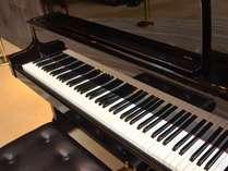 東鳳ストリートピアノ始めました♪
