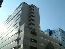 パレス ホテル 立川◆じゃらんnet