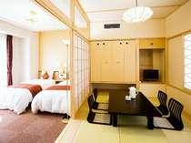 延岡の格安ホテル シティホテルプラザ延岡