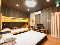 プチホテル017