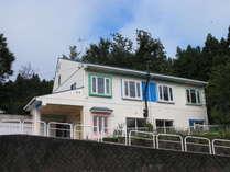 muikamachi hutte