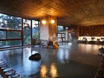 ◆日にち限定割引◆ 一流の田舎スタンダードプラン ~オフシーズンでお得に宿泊~