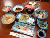 【2食付】スタンダード■綾自慢の料理を愉しむならこのプラン!