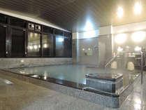 【素泊まり】シンプルプラン■ビジネスにも観光にも♪人工温泉でお寛ぎ下さい