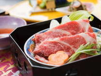季節の郷土食などを堪能できる「華会席膳」
