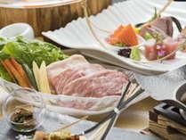 旬の彩和会席膳 ※料理イメージ
