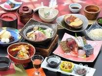 【彩り料理フェア】キトキトぐるめプラン