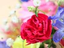 ありがとう!感謝の贈り物!選べる「癒し・美容」女性限定のアイテム&特典付き母の日プラン
