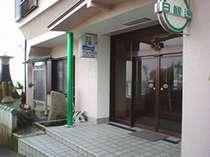 篠島の格安ホテル 篠島の宿 ギフヤ旅館