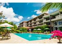 ホテル ニラカナイ 西表島◆じゃらんnet