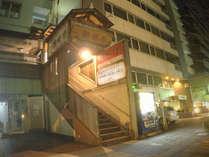 横浜セントラルホステル(ゲストハウス)
