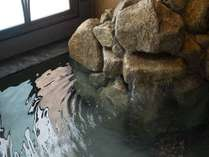 ■大浴場(イメージ)