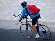 淡路を自転車で駆け抜ける!サイクリストプラン [1泊2食付]