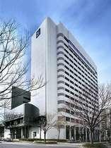 クオリティホテル神戸