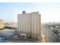 ベッセルホテル 苅田北九州空港◆じゃらんnet