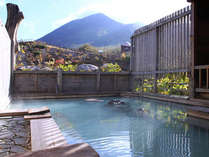 ニセコ 五色温泉旅館 プランをみる