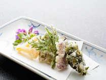 ●40周年記念特別価格●割烹の味をリーズナブルに!◆お試し価格◆