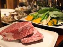【スタンダード】飲み放題付1泊2食プラン!ご夕食は国産和牛のBBQを堪能♪