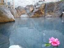 和室でゆったり温泉でほっこり★一人旅応援プラン2015★かんぽの宿なら安心です♪