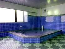 大浴場利用時間 16:00-24:00 朝6:00-9:00