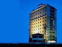 ホテル クラウンヒルズ豊川◆じゃらんnet