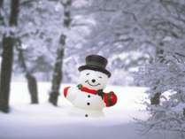 【早割でオトク!最大52%オフ】迷ったらコレ!会員制ホテルの雰囲気を気軽に体験!冬のスタンダードプラン