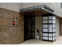ザ ゲンズ ホテル 浜松駅南口◆じゃらんnet