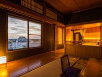 ■リニューアル1周年記念 1日1組限定 お2人様111,000円! 柳川極上の旅