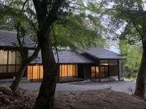 六郷満山随一の古刹(こさつ)、文殊仙寺で過ごす静寂の時間
