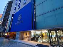 I.P HOTEL Fukuoka◆じゃらんnet
