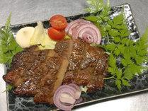 *上州麦豚の味噌漬け焼き/群馬のお肉も食べたい方はこちらがおすすめ!