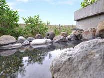 森と湖の里 千貫石温泉 湯元東館