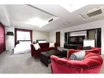Room521