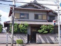 高天ゲストハウス (奈良県)