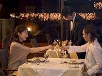【レディースプラン】★1,500円分の館内利用券など女性限定でもらって嬉しい3大特典付で大満足♪
