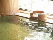 鳥海温泉 遊楽里