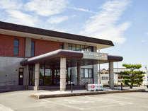 ニューハートピア温泉 天然温泉 ホテル長島