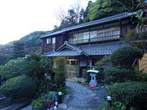 漁師の宿 村上 (福井県)