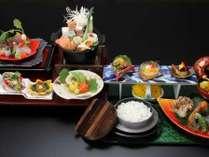 リーズナブルな価格でご満足いただける宿【本膳料理でおもてなし】古都奈良万葉ロマンの宴プラン