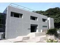 三浦海の学校