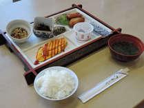 ◆【ポイント10%!】◆最終チェックイン23時<1泊朝食付プラン>