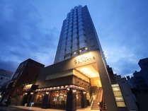 ホテル サンシャイン 宇都宮◆じゃらんnet