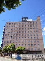 ホテル アルファーワン酒田◆じゃらんnet
