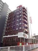 プリンスホテル 東口◆じゃらんnet