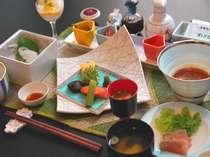 【夕食無し】一泊朝食付きプラン♪~信州・美ヶ原温泉で憩う~