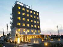 アーバン ホテル 三木◆じゃらんnet