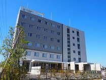 アーバンホテル三木 (兵庫県)