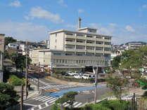 カトリックセンター長崎 (長崎県)